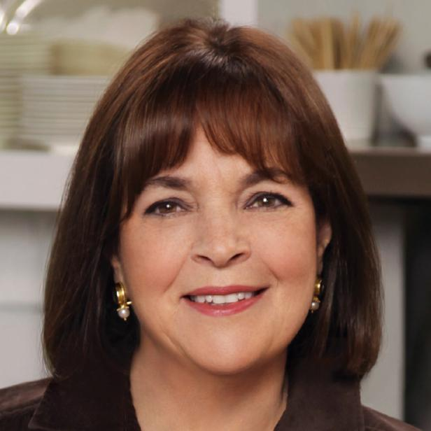 ina garten food network - Food Network Com Barefoot Contessa Recipes