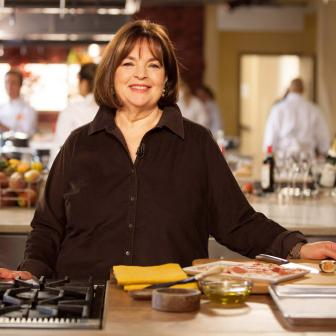ina garten - Food Network Com Barefoot Contessa Recipes