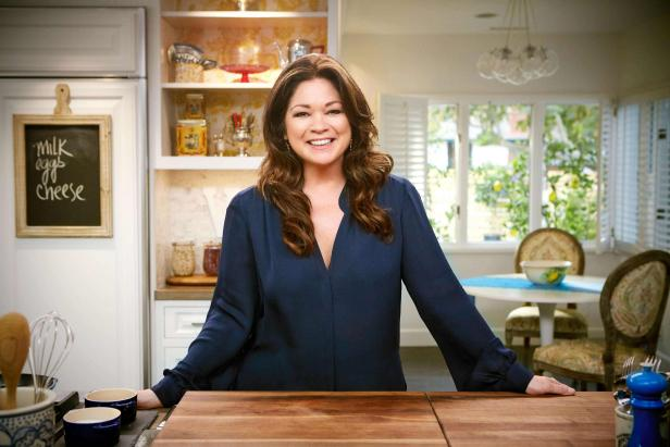 The Kitchen Food Network Cast the kitchen food network cast check out throughout decor