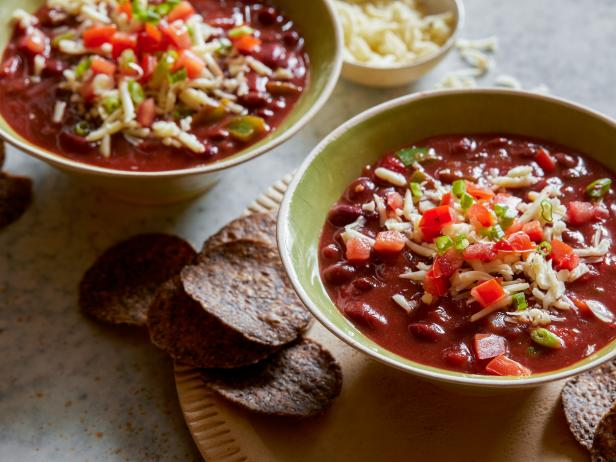 recipe: rachael ray chili recipe with beer [26]