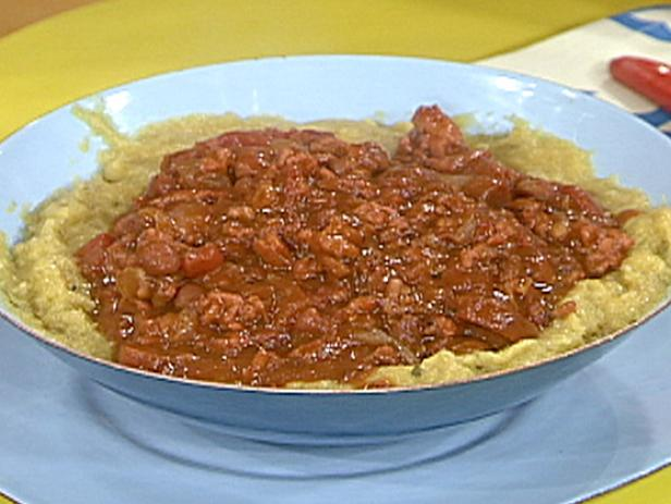 recipe: rachael ray chili recipe with beer [17]