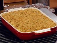 "Chesapeake Bay ""Crabby"" Mac"
