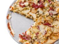 Beef Cabbage Pizza_s4x3
