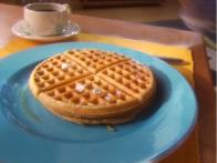 Healthy breakfast recipes food network food network for Alton brown oat cuisine