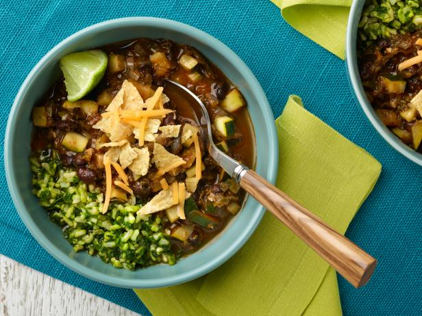 recipe: rachael ray chili recipe with beer [38]
