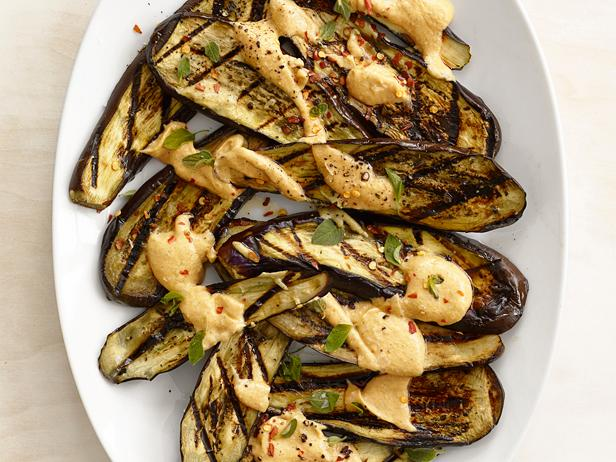 Best Grilled Vegetable Recipes And Ideas Food Network Recipes Dinners And Easy Meal Ideas