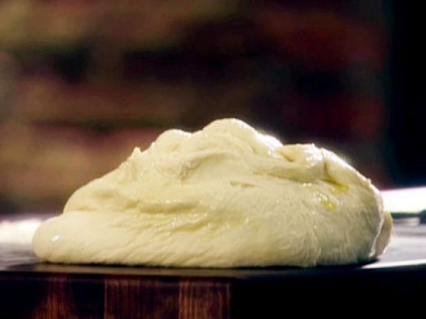 Pizza Dough Recipe Food Network Tyler Florence