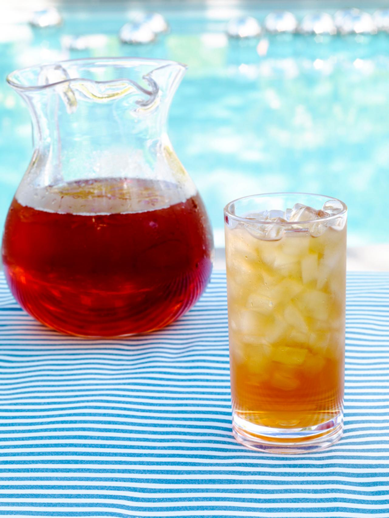 Best Summertime Sips For Your Weekend Barbecue | FN Dish    Behind The Scenes, Food Trends, And Best Recipes : Food Network | Food  Network