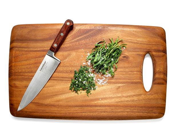 FNM-CuttingBoard-001.tif