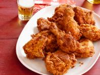 FNM_070111-Fried-Chicken-026_s4x3