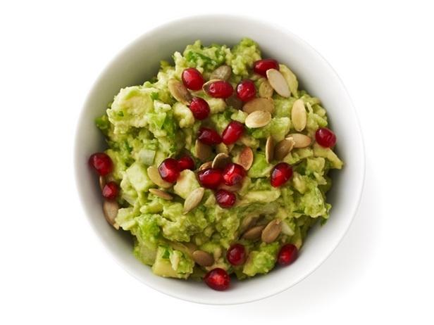 POMEGRANATE_AVOCADO_SPREAD_369.tif