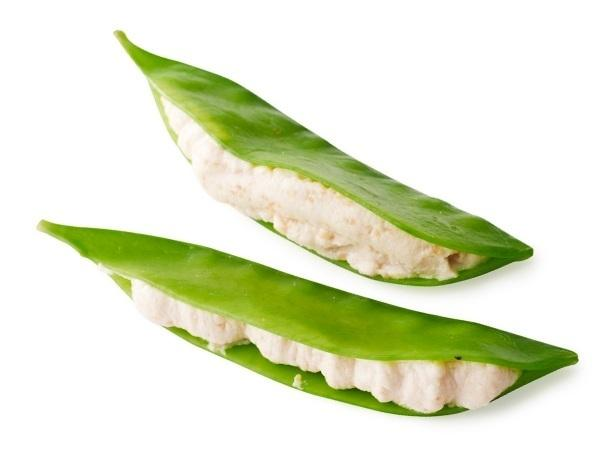STUFFED_SNOW_PEAS_227.tif