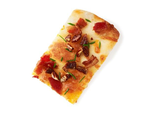 BACON_CHEDDAR_PECAN_PIZZA_320.tif