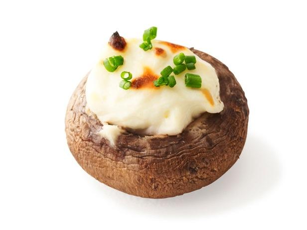 CREAMY_STUFFED_MUSHROOMS_188.tif