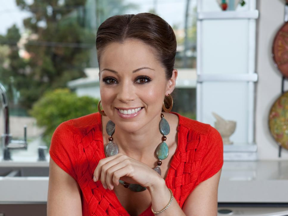 The Kitchen Cast Marcella marcela valladolid's top recipes | marcela valladolid | food network