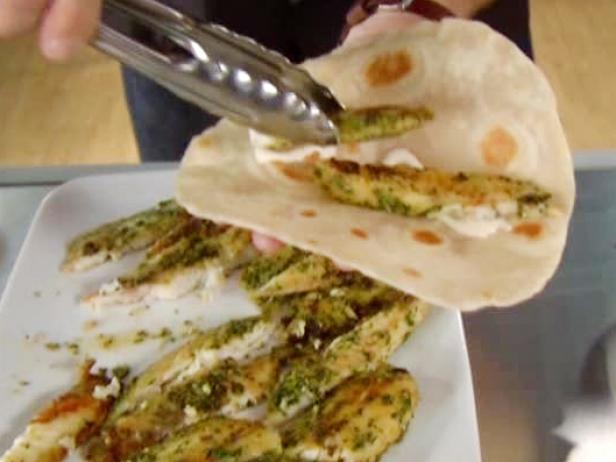 fish taco recipe alton brown food network