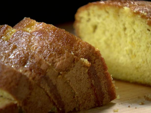 Best pound cake recipes food network