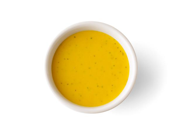 South Carolina-Style Mustard Barbecue Sauce