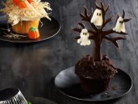 Fnm_100112 Reader Cupcakes Pumpkin Patch Haunted Forest Wicked Witch 002_s4x3
