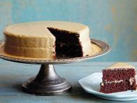 YW0203H_lizzies-old-fashioned-cocoa-cake-with-caramel-icing-recipe_s4x3