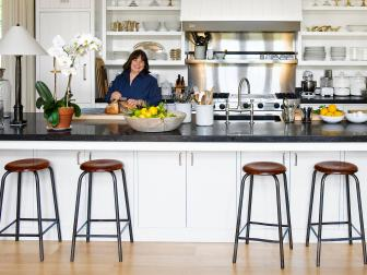 hostess - Food Network Com Barefoot Contessa Recipes