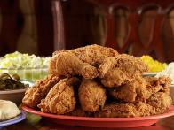 fn_texas-babes-fried-chicken_s4x3