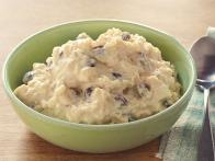 IG0611_Rum-Raisin-Rice-Pudding_s4x3