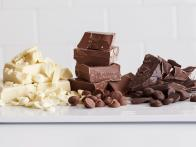 FN_Comfort-Food-Stock-Chocolate_s4x3