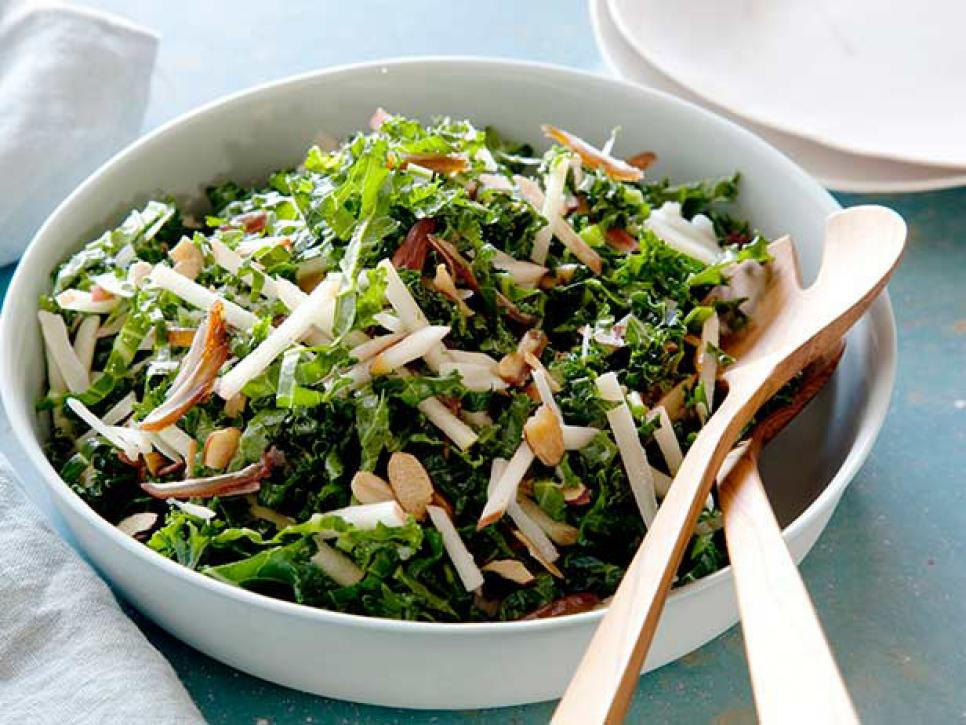 Healthy kale recipes food network recipes dinners and easy healthy kale recipes food network recipes dinners and easy meal ideas food network forumfinder Choice Image