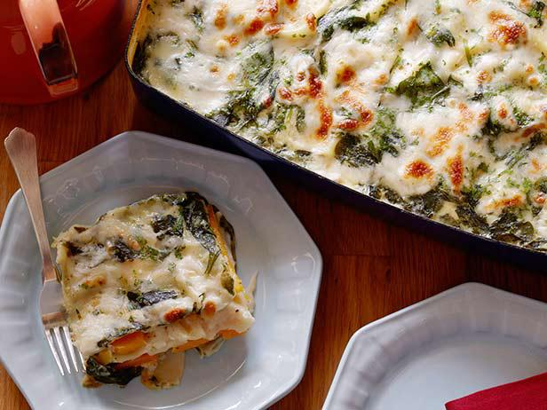 FNK_SQUASH_AND_SPINACH_LASAGNA_H_.jpg