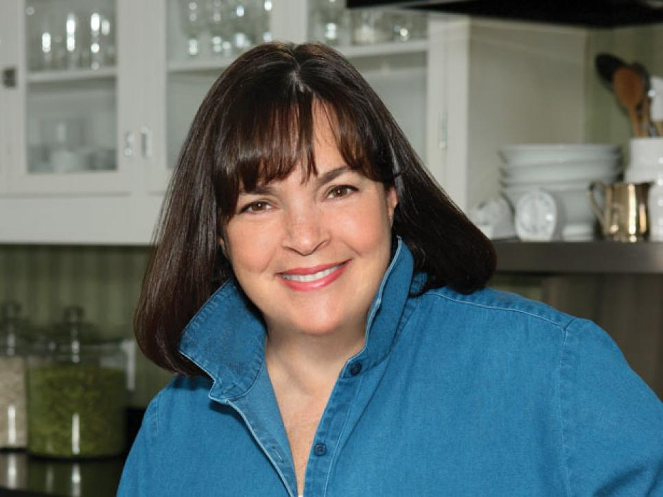 at food network headquarters - Food Network Com Barefoot Contessa Recipes