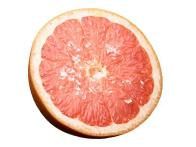 FNM_090113-Can-You-Salt-It-Grapefruit_s4x3