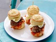 FN_Alton-Brown-Meatball-Sandwiches_s4x3