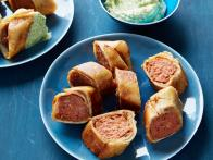 FNK_Mexican-Chorizo-Pigs-In-A-Blanket_s4x3