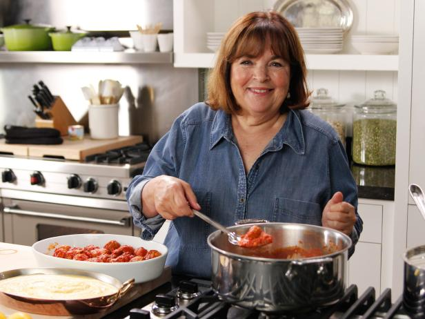 barefoot contessa - Food Network Com Barefoot Contessa Recipes