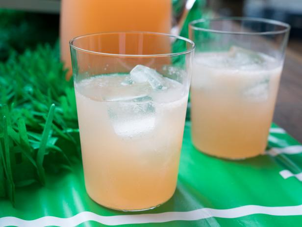 Tailgate Punch