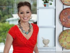 The Kitchen Cast Marcella marcela valladolid | food network shows, cooking and recipe videos