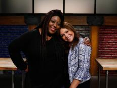 Hear from Rachael Ray, winning mentor on Worst Cooks in America: Celebrity Edition, on what it feels like to leave the Season 9 winner.
