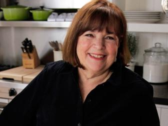 the official ina quiz - Food Network Com Barefoot Contessa Recipes