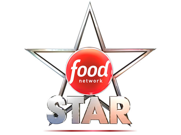 The Next Food Network Star do you want to be on the food network star finale? — email us