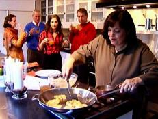 The Barefoot Contessa barefoot contessa | food network shows, cooking and recipe videos