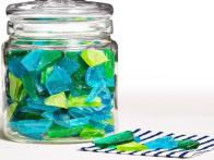 Sea Glass Candy