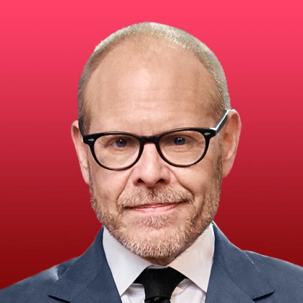 Image result for alton brown