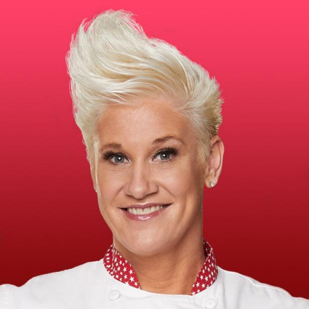 Image result for anne burrell