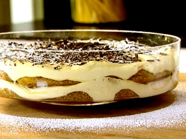 Tiramisu recipe ina garten food network tiramisu forumfinder Images