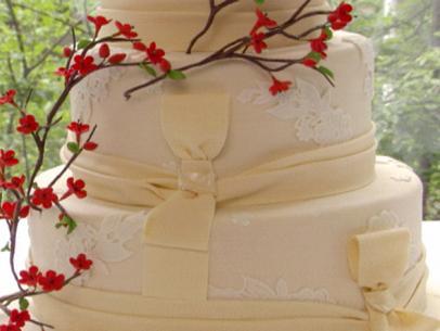 Mexican Hot Chocolate Cake Valerie Bertinelli