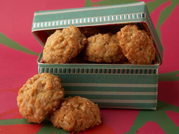 Coconut peanut cookies galletas maria costa rica recipe food coconut peanut cookies galletas maria costa rica forumfinder Choice Image