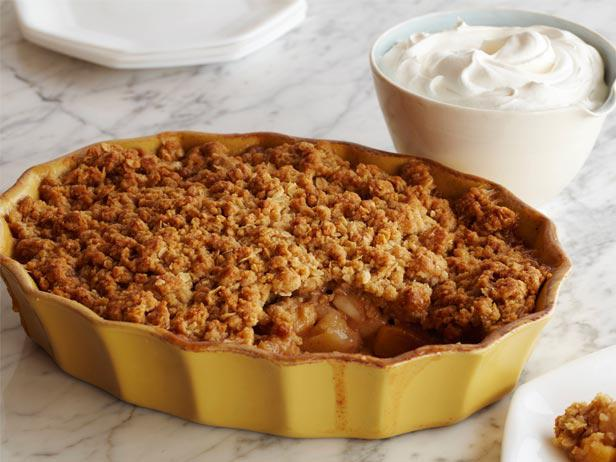 FN_Apple_Pear_Crisp