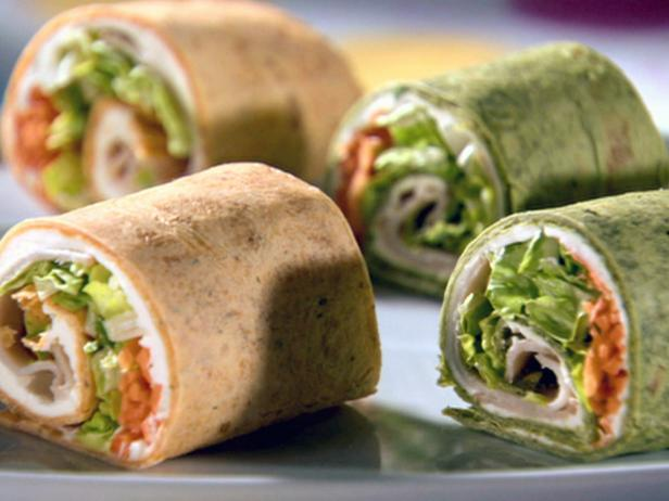 Healthy Armenian Food Recipes