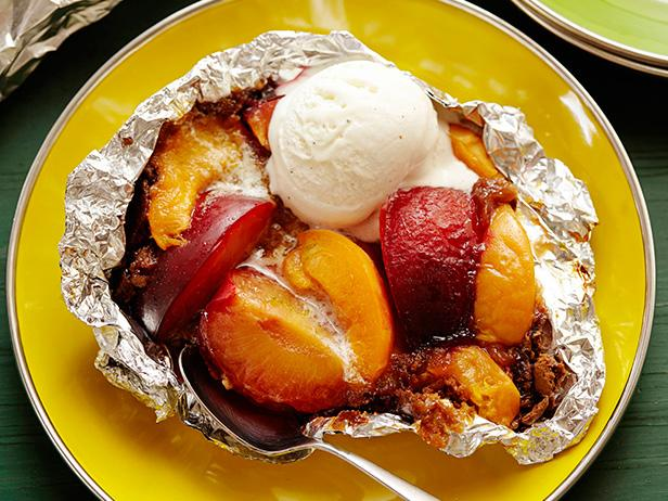 alton-stone-fruit-pouches-recipe